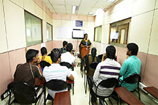 software training center in chennai