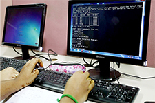 software training institutes chennai