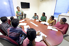 software training centre in chennai
