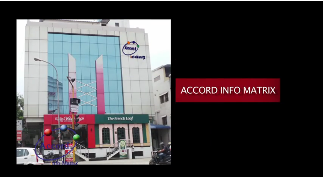 Accord Soft Video File
